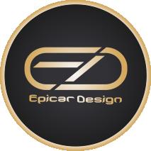 epicar design