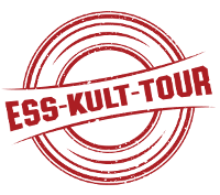 Ess-Kult-Tour | Food Truck Catering