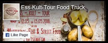 ess-kult-tour auf Facebook